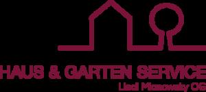 Haus und Garten Service - Liedl Mlasowsky OG - Linz / Urfahr
